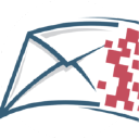 American Mailing Lists Corporation logo