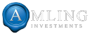 Amling Investments LLC logo