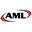 AML - Send cold emails to AML