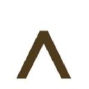 AMMANU - LED Intelligence logo