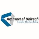 Ammeraal Beltech logo