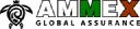 AMMEX Global Assurance logo