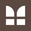 Ammirati1880 logo