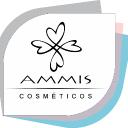 Ammis Com Ind Ltda logo