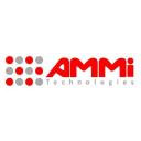 AMMi Technologies S.L. logo