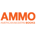 AMMO Books - Send cold emails to AMMO Books