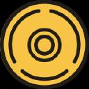 Ammo Man logo icon