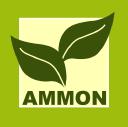 AMMON KG logo