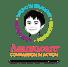 Ammucare Charitable Trust logo