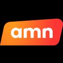 AMN Systems logo