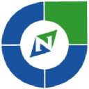 Am Navigator logo icon