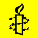 Amnesty logo icon