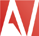 AMNIL Technologies Pvt. Ltd. logo