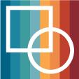 A.MO.DO - Torino logo