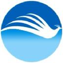 Amogam eBusiness,LLP logo