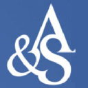 Amond & Smith Ltd logo