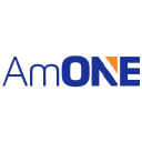 Am One logo icon