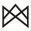 Amonett Coaching & Advies logo