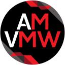 Automatic Merchandiser Magazine logo