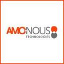 Amonous Technologies Pvt Ltd logo