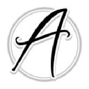 Amoretti logo icon