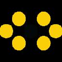 Amoria Bond logo icon