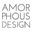Amorphous Design Ltd logo