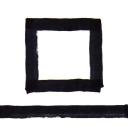 Amor Vacui / Pretesti di Architettura logo