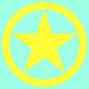 Amor Verlag GmbH logo