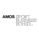 AMOS - the International Sport Business School - Send cold emails to AMOS - the International Sport Business School