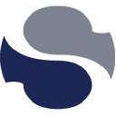 Amosoft EDI Services logo