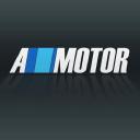 Amotor S.A. logo