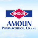 Amoun Pharmaceutical Industries Company logo