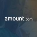 Company logo Amount