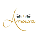Amoura Designs, LLC logo