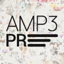 AMP3PR on Elioplus