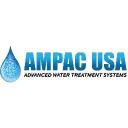 AMPAC USA Inc logo