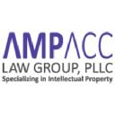 AMPACC Law Group, PLLC logo