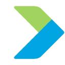 Ampac Packaging logo