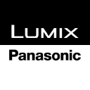 amp air conditioning logo
