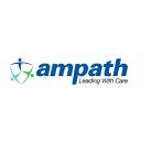 AMPATH Kenya