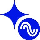 Ampco Flashlight Rental B.V. logo