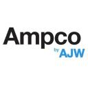 Ampco Products, LLC logo