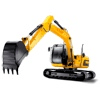AMPCO Contracting, Inc. logo