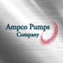 Ampco Pumps GmbH logo