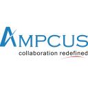 Ampcus Inc logo