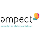 Ampect Consultants BV logo