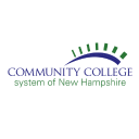 AMPed NH (NH's Advanced Manufacturing Partnerships in Education) logo