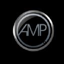AmpedStatus.com logo