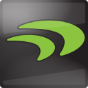 Amped Wireless logo icon